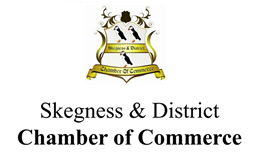 skegness chamber of commerce