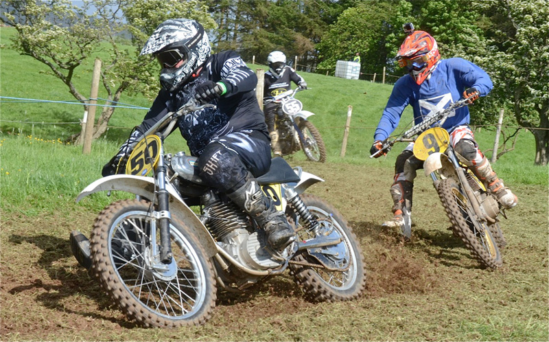 31d04f53eef Starting motocross  Need a motocross club    General News